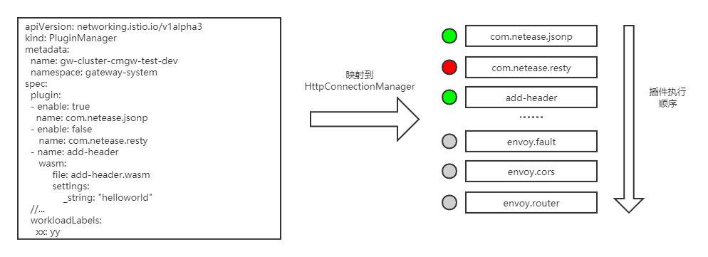 plugin_pluginmanager.png